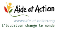 aide-action